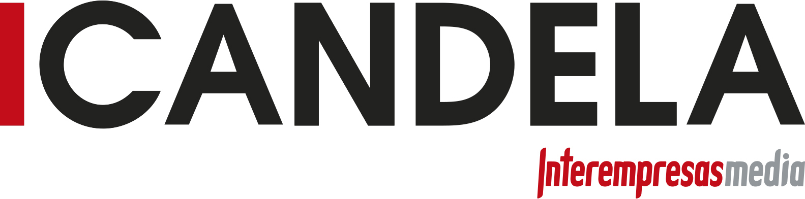 ICANDELA, (open link in a new window)