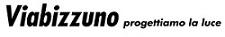Viabizzuno, (open link in a new window)