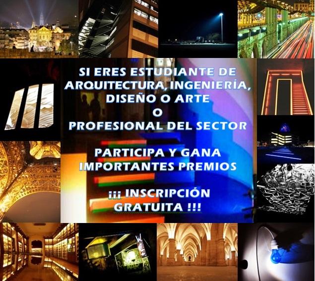 Imagen bienvenida castellano