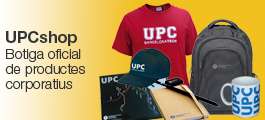 UPC Shop 2, (obriu en una finestra nova)