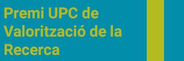 Premi UPC de Ciència-ficció
