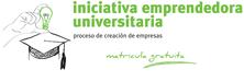 Matrícula abierta curso de Iniciativa Emprendedora Universitaria