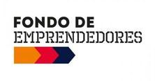 Presentación del Fondo de Emprendedores de la Fundación Repsol