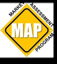 VI Edición del Market Assessment Program (MAP) d'EADA - ACCIÓ
