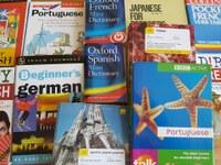 idiomes estiu.jpg