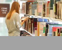 biblioteques-2.jpg