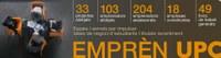 serveis-a-emprenedorsb.jpg