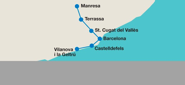 mapa_centres.jpg