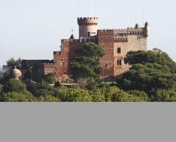 castelldefels.jpg