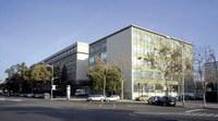 Escola Politècnica Superior d'Edificació de Barcelona - EPSEB