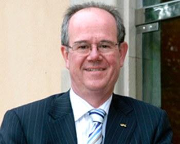 Antoni Giró Roca