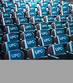 sessions-i-documentacio.jpg