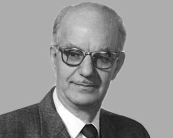 Victor de Buen Lozano