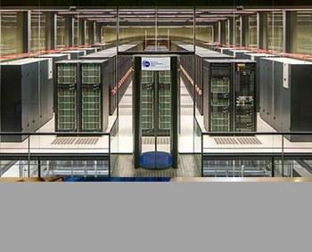 Barcelona Supercomputer Center