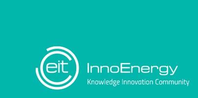 InnoEnergy.jpg