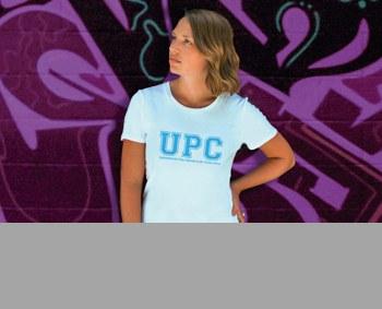 UPC-Shop
