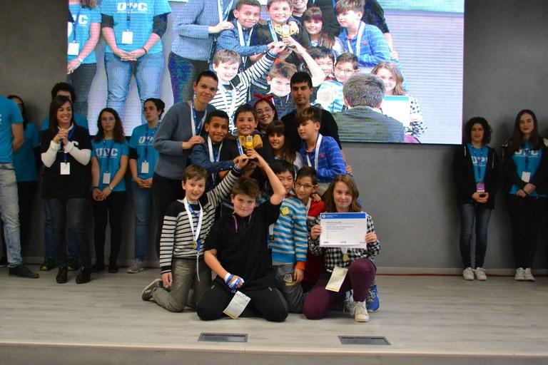 1r-Premi-Aigues-Barcelona.JPG