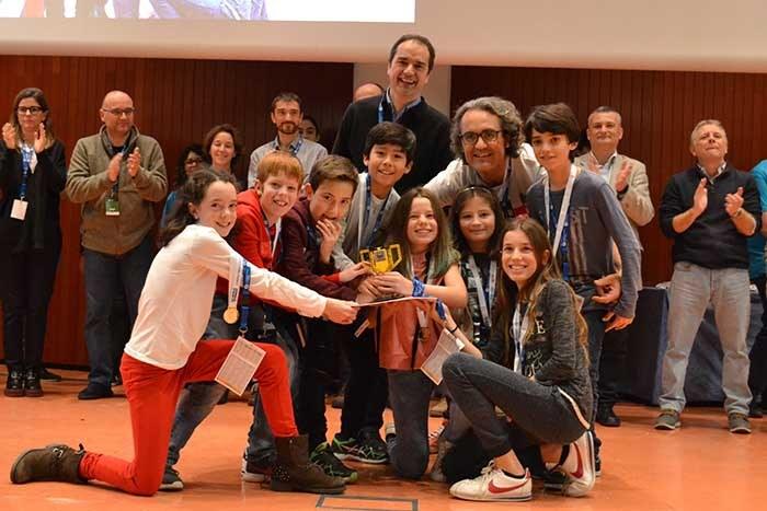1rPremi-Valors-AQUABOX-Escola-Itaca-web.jpg