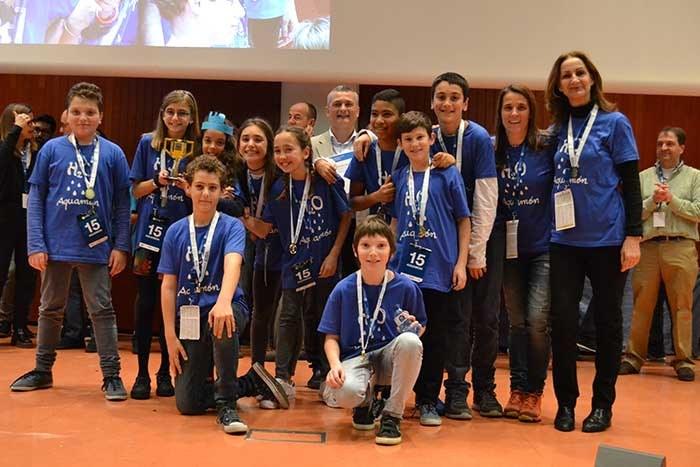 Premi-Fundacio-Princesa-Girona-AQUAMON-Pau-Romeva-web.jpg