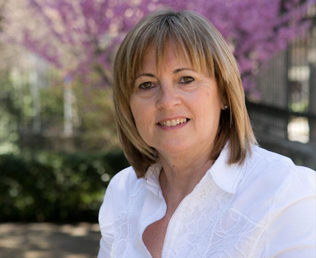 Rosa Argelaguet, reelegida directora de la UPC-EPSEM