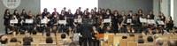 Orquestra-UPC.jpg