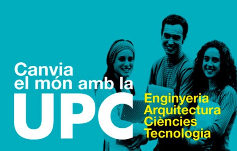Missatge_Promocio_upc.jpg
