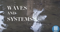 waves and system.PNG