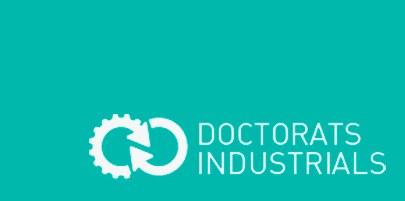 Doctorado-industrial