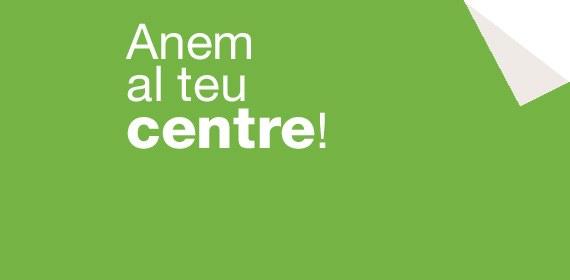 Anem_al_teu_centre_UPC_centrat.jpg