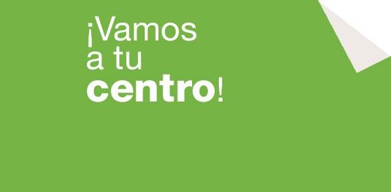 Vamos_a_tu_centro_centrat_DEF.jpg