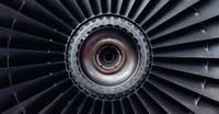 aeroespacioal.jpg