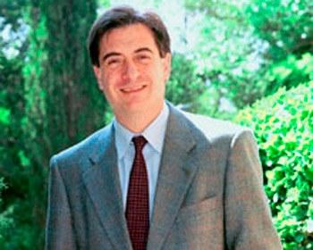 Josep Ferrer Llop