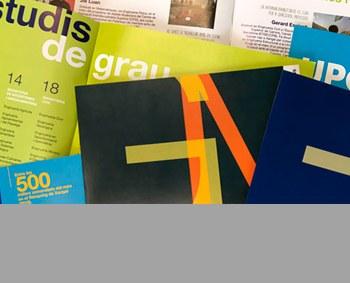 Materials_institucionals.jpg
