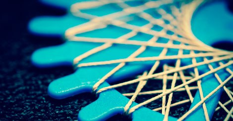 disseny i tecnologia textils