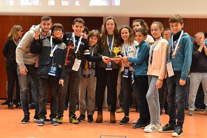 Premi-Education-Robotix-Joves-Promeses-Escola-Barcelona-web.jpg