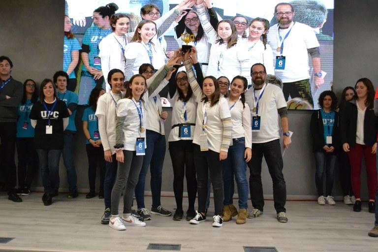 Premi-Fundacio-Princesa-Emprenedoria-Escola-FundacioLlor.JPG