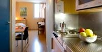 Residencies.jpg