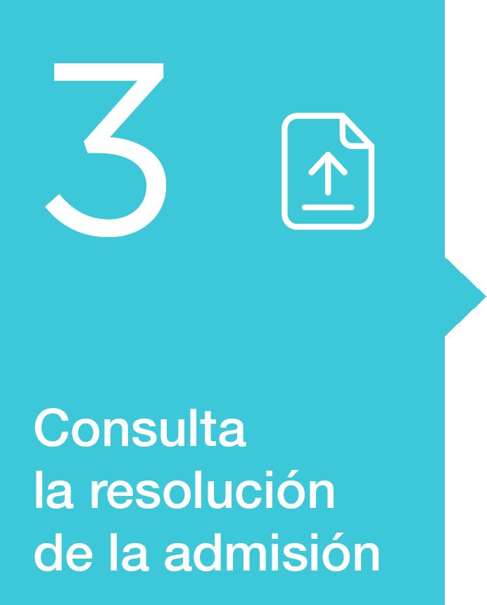 3. Validar los datos y enviar la solicitud