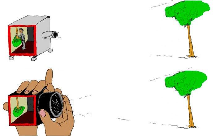 4-dibuix.jpg