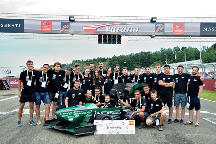 E-Tech-Racing