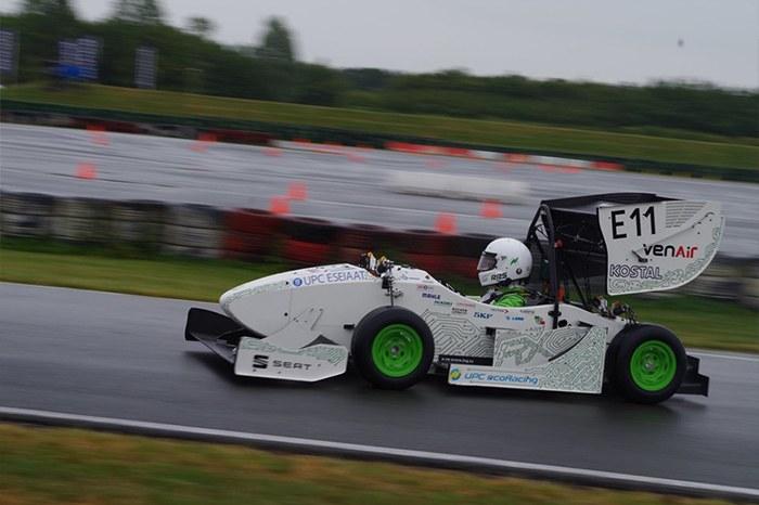 Eco-Racing-UPC