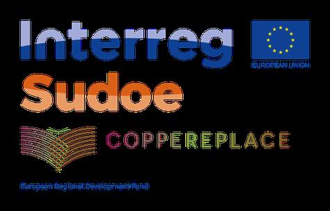 interreg-sudoe-coppereplace-logo.png