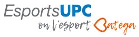 UPC Servei d'Esports