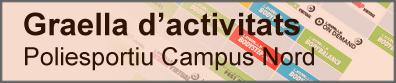 Graella d'activitats