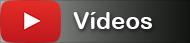Vídeos del servei d'esports
