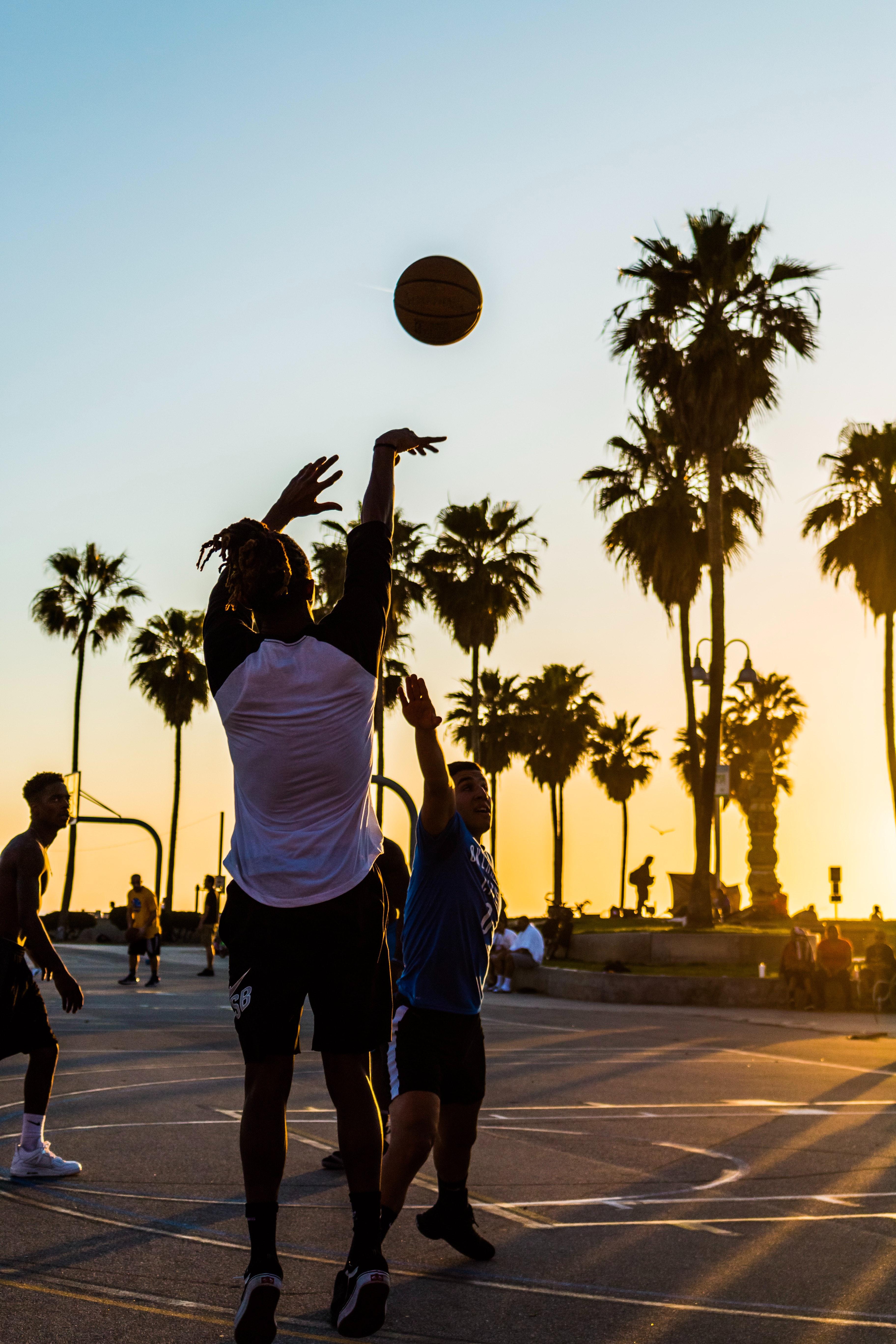 Castelldefesta 2019  –  7 de Maig al Campus!