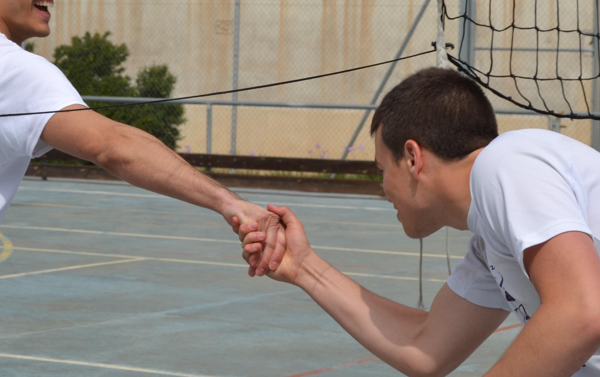 Competició esportiva