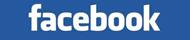Enllaç a Facebook
