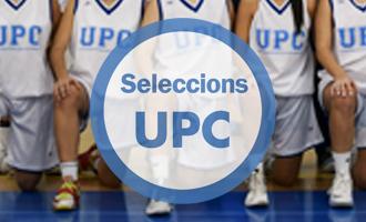 SELECCIONS UPC