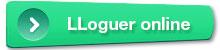 Lloguer online